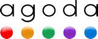 agoda_logo.jpg