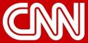 cnn.com.jpg