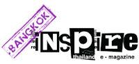 inspire-bangkok.jpg
